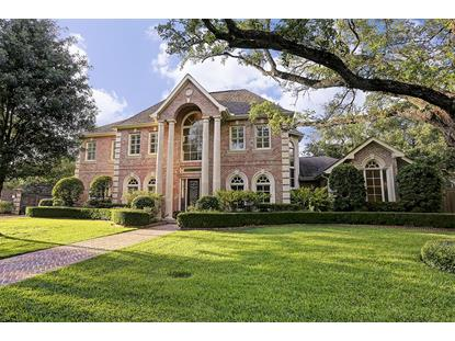 5666 Pine Forest Rd  Houston, TX MLS# 52225525