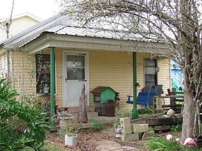 1734 County Road 2060  Hull, TX MLS# 52881524