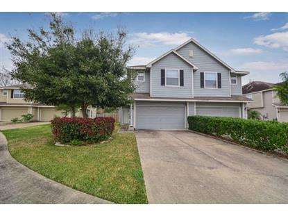 456 Ashford Cove  League City, TX MLS# 53183534