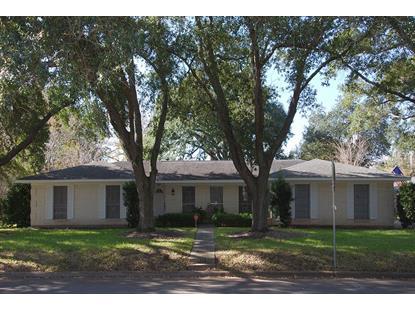 1310 Briar Ln  Wharton, TX MLS# 53514200