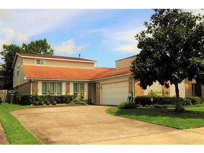 606 Pinebrook Lane Baytown, TX 77521 MLS# 53714347