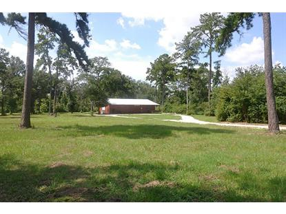 29311 FM 149  Richards, TX MLS# 55108341