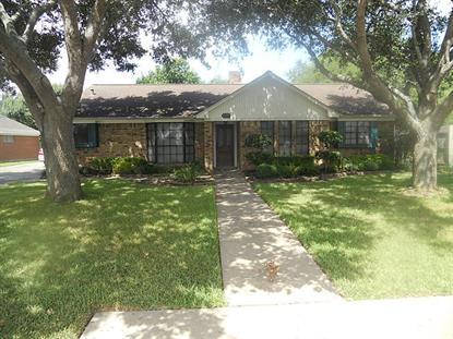 1313 North Ave K  El Campo, TX MLS# 55138284