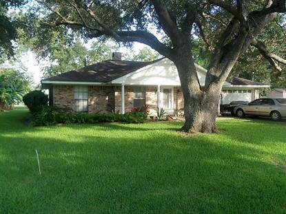 805 CR 123  Wharton, TX MLS# 55157104