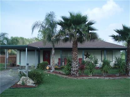 3721 AVENUE E  Santa Fe, TX MLS# 55327484