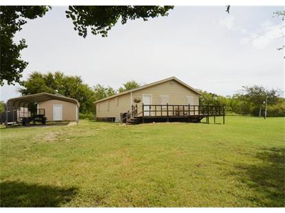 9326 FM 2004 Rd  Santa Fe, TX MLS# 56052514