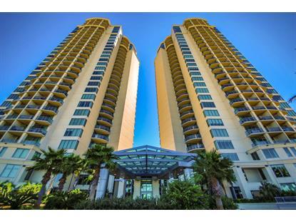 801 East Beach Dr  Galveston, TX MLS# 56191721