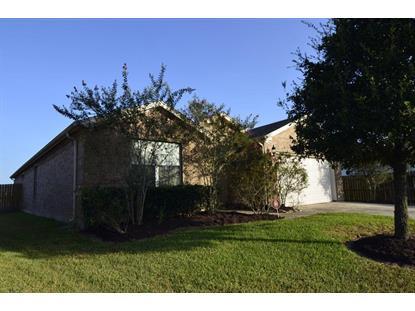 931 Sunshine Medley Ln, Rosenberg, TX 77469