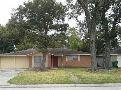 414 Grantham Rd  Baytown, TX 77521 MLS# 56373056
