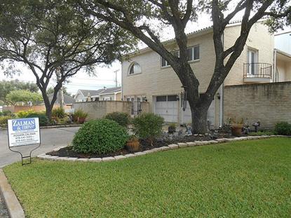 316 E. Calhoun  El Campo, TX MLS# 56738963