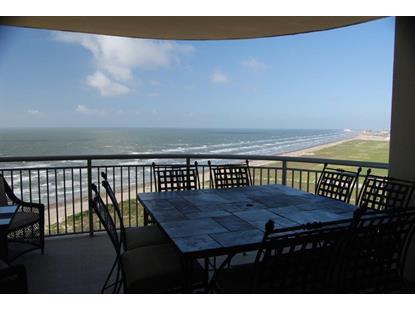 801 East Beach Dr  Galveston, TX MLS# 56902585