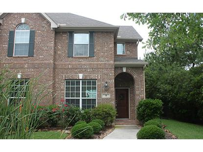 31 Umbria Ln  The Woodlands, TX MLS# 57139600