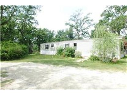 3683 CR 151 , Singleton, TX
