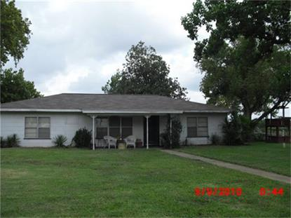 211 South Wakefield  Wharton, TX MLS# 57162174