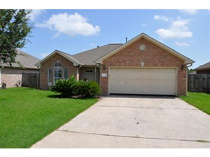 11831 Oregon Trl  Santa Fe, TX MLS# 57175595