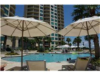 801 East Beach Dr  Galveston, TX MLS# 57393446