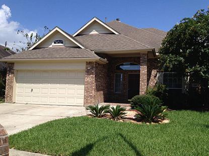 Address not provided Baytown, TX 77523 MLS# 58795560