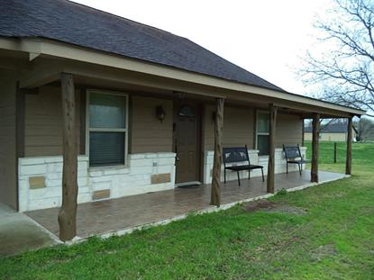 918 Pecan Valley Drive  Wharton, TX MLS# 58916545