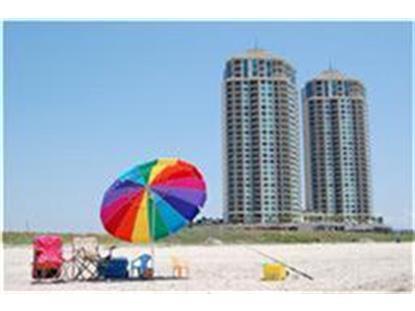 801 East Beach Dr  Galveston, TX MLS# 59488690