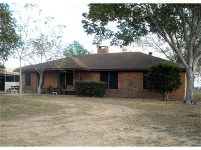 1011 Ellwood  El Campo, TX MLS# 59694633