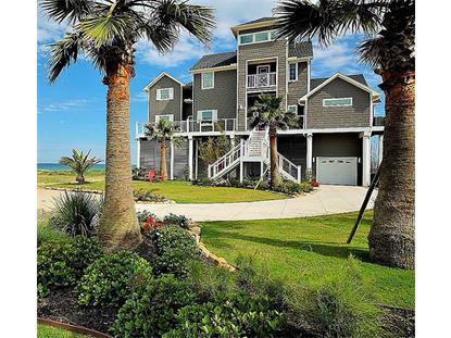 11863 Sunbather Ln  Galveston, TX MLS# 60332254