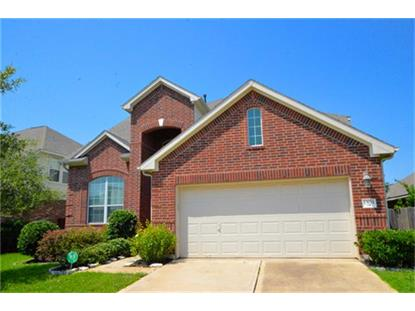13011 Castlewind Ln, Pearland, TX 77584