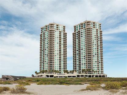 801 East Beach Drive  Galveston, TX MLS# 60687048
