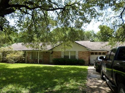 5002 MULBERRY  Santa Fe, TX MLS# 61384989