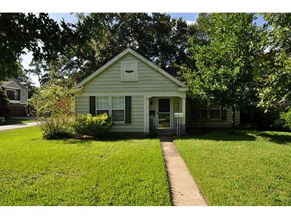 Garden Oaks Tx Real Estate Homes For Sale In Garden