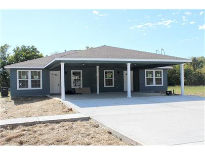 105 A & B Craig Street  Baytown, TX 77521 MLS# 63286459