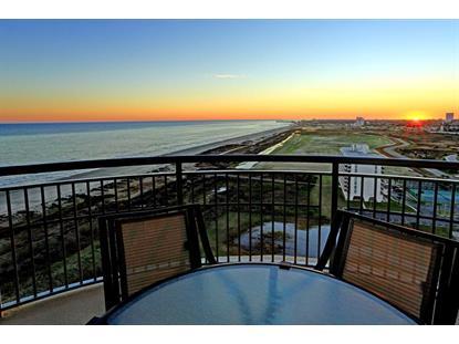 801 East Beach Drive  Galveston, TX MLS# 6353184