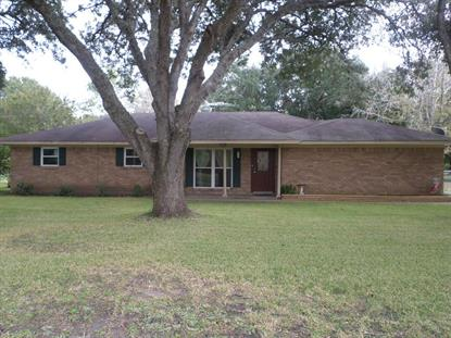360 Live Oak Rd  Wharton, TX MLS# 63807603