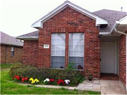 8311 Berkely Ct  Baytown, TX 77521 MLS# 6405374