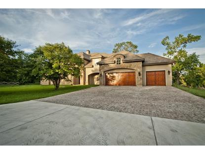 15702 Wildwood Trc  Magnolia, TX MLS# 64153698