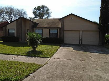 7315 Seminole  Baytown, TX 77521 MLS# 64189356