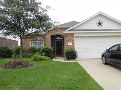1518 Squire Dr  Baytown, TX 77521 MLS# 64828348