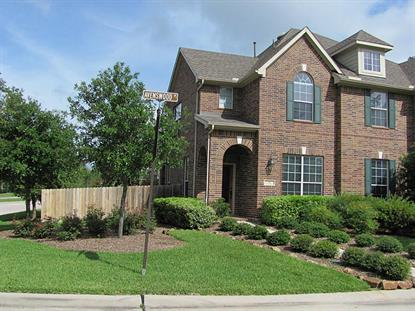 3 AVENSWOOD PL  The Woodlands, TX MLS# 65035144