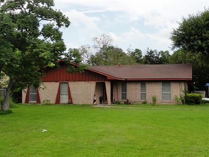 10922 Fm 1764 Rd  Santa Fe, TX MLS# 65039047