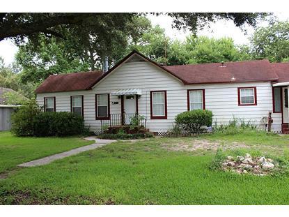 511 Pearl Street Baytown, TX 77520 MLS# 65122383