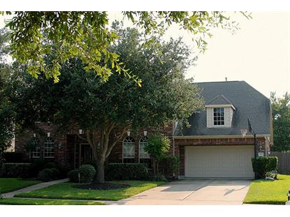 3404 Long Meadow Ct, Pearland, TX 77584
