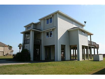 19055 KAHALA  Galveston, TX MLS# 65265534