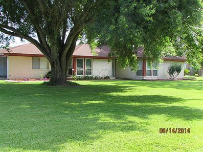 11751 MCGREGOR  Santa Fe, TX MLS# 65534887