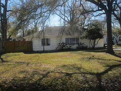 219 Wildwood St  Baytown, TX 77520 MLS# 65568259
