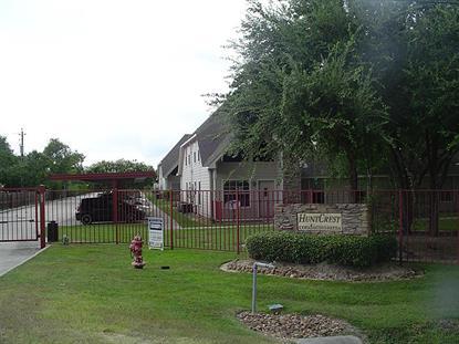 770 HUNT RD  Baytown, TX 77521 MLS# 66222359