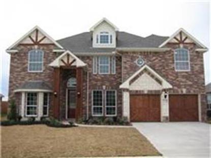 8211 Clover Leaf Drive , Rosenberg, TX