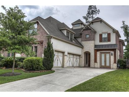 90 South KNIGHTS CROSSINGS  The Woodlands, TX MLS# 66794228