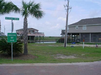 123 WESTERLY  Tiki Island, TX MLS# 67714805