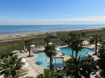 801 East Beach Dr  Galveston, TX MLS# 67736144