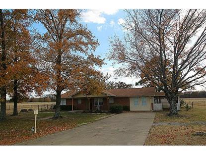 1340 Van Zandt County Road 3601  Edgewood, TX MLS# 67751264