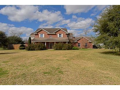 880 Caney Trail Dr  Wharton, TX MLS# 67978714